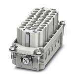 Модуль для контактов - HC-BB32-I-CT-F 33-64 - 1406543
