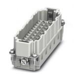 Модуль для контактов - HC-BB46-I-CT-M 47-92 - 1406546