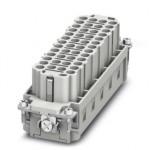Модуль для контактов - HC-BB46-I-CT-F 47-92 - 1406545