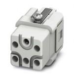 Модуль для контактов - HC-Q05-I-CT-F - 1406537