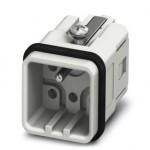 Модуль для контактов - HC-Q05-I-CT-M - 1406538