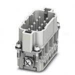 Модуль для контактов - HC-A10-I-UT-M - 1585294