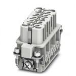 Модуль для контактов - HC-A10-I-UT-F - 1585304