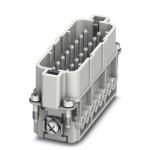Модуль для контактов - HC-A16-I-UT-M - 1585317