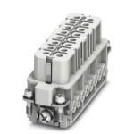 Модуль для контактов - HC-A16-I-UT-F - 1585320