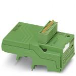 Управление - PLC-V8C/PT-24DC/SAM - 2905136