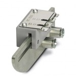 Запасной регулятор положения - CF 500/LOC SCM 6,3/2,5 - 1212264