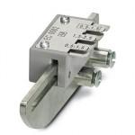 Запасной регулятор положения - CF 500/LOC SCF 4,8/2,5 - 1212248