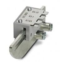 Запасной регулятор положения - CF 500/LOC SCF 2,8/1,5 - 1212249