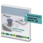 Функциональный блок - SAFE AI - 2400057