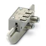 Запасной регулятор положения - CF 500/LOC SCF 6,3/6 - 1212247