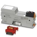 Модуль питания - AXL F PWR 1H - 2688297