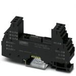 Базовый элемент для защиты от перенапряжений - PT-IQ-PTB-BE-UT - 2905364
