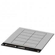 Маркеры для устройств - LS-EMLP (60X30) SR CUS - 0832010