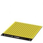 Маркеры для устройств - LS-EMLP (11X9) YE - 0831732