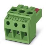 Штекер - MACX MCR-I20 - 2905680