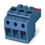 Штекер - MACX MCR-EX-I20 - 2905679