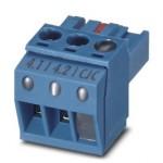Штекер - MACX MCR-EX-CJC - 2925002