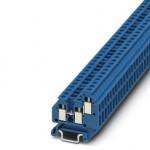 Микроклемма - MT 1,5-TWIN BU - 3025532
