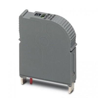 Штекерный модуль для защиты от перенапряжений, тип 2 - VAL-CP-N/PE-175-ST - 2859709