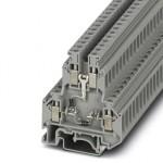 Клеммный блок - UKK 5-2DIO/O-UL/UR-UL - 2791113