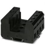 Базовый элемент для защиты от перенапряжений - VAL-MS 3+V-BE - 2905859