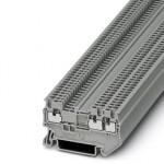 Проходные клеммы - FT 1,5/S-TWIN - 3271309