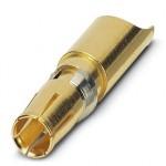 Модуль для контактов - VS-BU-LK-3,6/22,8/4,6 - 1688272