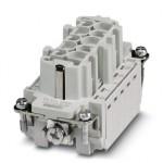 Модуль для контактов - HC-B 10-I-CT-F - 1648225
