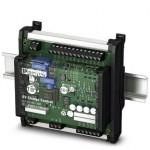 AC yправление зарядкой - EV-CC-AC1-M3-CBC-SER-HS - 1622452