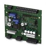 AC yправление зарядкой - EV-CC-AC1-M3-CBC-SER-PCB - 1622453