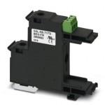 Базовый элемент для защиты от перенапряжений, тип 2 - VAL-MS-T1/T2 BE/O-FM - 2905652