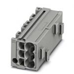 Сотовые клеммы - FTMC 1,5-3 /GY - 3270340