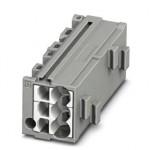 Сотовые клеммы - FTMC 1,5-3 /WH - 3270341