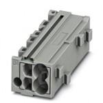 Сотовые клеммы - FTMC 1,5-2 /GY - 3270342