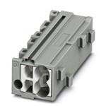 Сотовые клеммы - FTMC 1,5-2 /WH - 3270343
