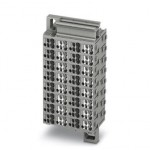 Сотовые клеммы - FTMC 1,5/32-2 - 3270354