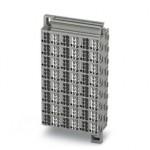Сотовые клеммы - FTMC 1,5/48-3 - 3270358