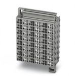 Сотовые клеммы - FTMC 1,5/48-2 - 3270362