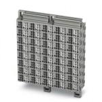 Сотовые клеммы - FTMC 1,5/80-3 - 3270364