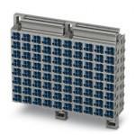 Сотовые клеммы - FTMC 1,5/80-2 /BU - 3270369