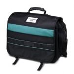 Сумка для инструментов, не укомплектованая - TOOL-BAG EMPTY CUS - 8191308