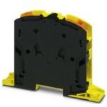 Клемма для высокого тока - PTPOWER 50-FE-F - 3260064