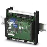 AC yправление зарядкой - EV-CC-AC1-M3-CC-SER-HS - 1622459