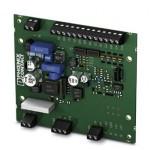 AC yправление зарядкой - EV-CC-AC1-M3-CC-SER-PCB - 1622460