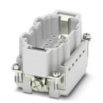 Модуль для контактов - HC-HV03-I-CT-M - 1405260