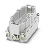 Модуль для контактов - HC-HV06-I-CT-M - 1405262