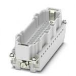 Модуль для контактов - HC-HV10-I-CT-M - 1405264