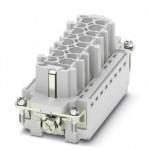 Модуль для контактов - HC-HV06-I-CT-F - 1405263