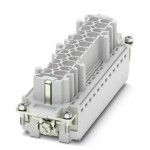 Модуль для контактов - HC-HV10-I-CT-F - 1405265